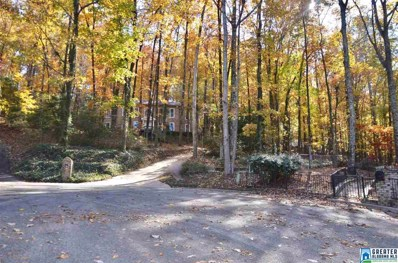 2300 Mountain Run, Birmingham, AL 35244 - #: 833189