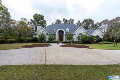 4650 Deer Creek Trl, Bessemer, AL 35022 - #: 833203