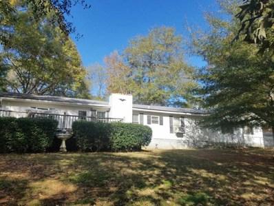 23 Lonesome Pine Trl, Riverside, AL 35135 - #: 833208