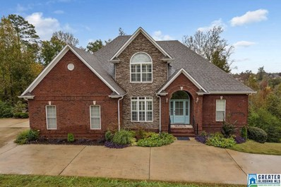 6471 Plymouth Rock Dr, Trussville, AL 35173 - #: 833223