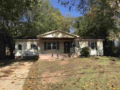 3418 Pinecrest Rd, Tuscaloosa, AL 35404 - #: 833286