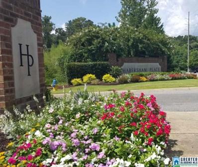 144 Biltmore Dr, Birmingham, AL 35242 - #: 833304