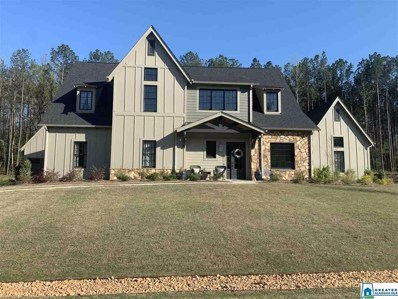 2328 Blackridge Dr, Hoover, AL 35244 - #: 833327