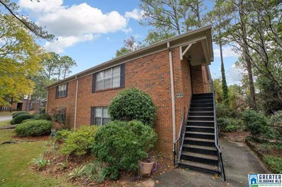 2099 Montreat Cir UNIT 2099, Vestavia Hills, AL 35216 - #: 833330