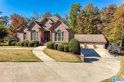 2429 Hemlock Ct, Hueytown, AL 35023 - #: 833350