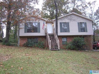 1304 Shades Run Cir, Hoover, AL 35244 - #: 833389