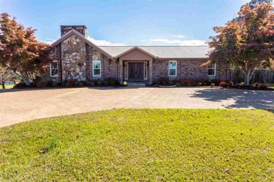 1059 10TH St, Pleasant Grove, AL 35127 - #: 833407
