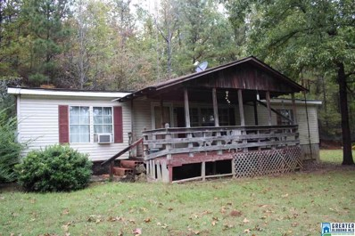 411 Queen Dr, Columbiana, AL 35051 - #: 833410