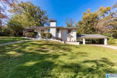 1930 Southwood Rd, Vestavia Hills, AL 35216 - #: 833411