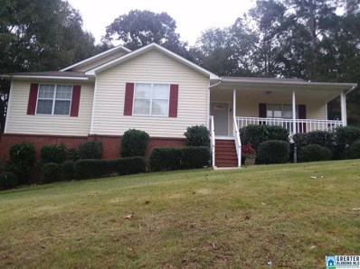 13319 Michael Dr, Lake View, AL 35111 - #: 833559