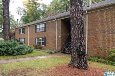 2073 Montreat Cir UNIT 2073, Vestavia Hills, AL 35216 - #: 833592