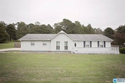 15627 Peace Valley Rd, Brookwood, AL 35444 - #: 833604