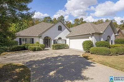 5115 English Turn, Hoover, AL 35242 - #: 833657