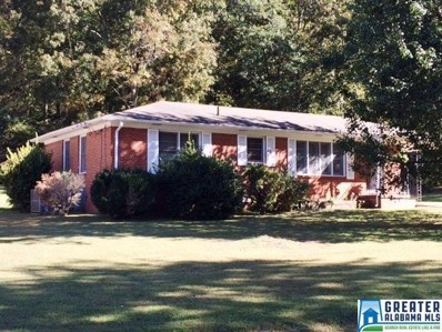 85 Virginia St, Oneonta, AL 35121 - #: 833669