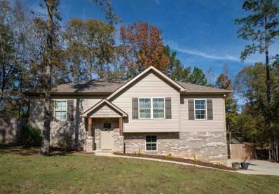 20364 Castle Ridge Rd, Mccalla, AL 35111 - #: 833737