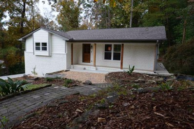 1809 Southbrook Cir, Homewood, AL 35226 - #: 833831