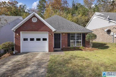 4534 Rock Creek Cir, Trussville, AL 35173 - #: 833980