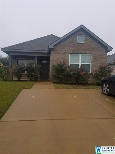 317 Creek Run, Calera, AL 35040 - #: 834041