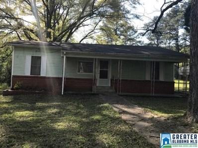 4014 Nixon Rd, Bessemer, AL 35022 - #: 834064