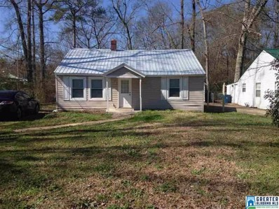 107 Wheeler Dr, Hueytown, AL 35023 - #: 834103