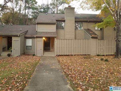 3804 Windhover Cir UNIT 0, Birmingham, AL 35216 - #: 834107