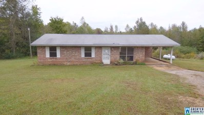 718 New Hope Village Rd, Randolph, AL 36792 - #: 834114
