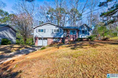 1428 High Point Terr, Birmingham, AL 35235 - #: 834155