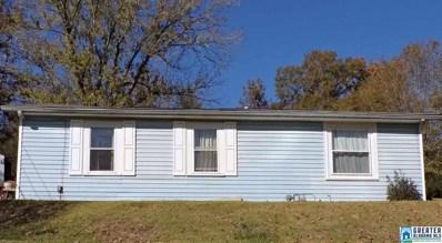 215 Roulain Rd, Odenville, AL 35120 - #: 834251