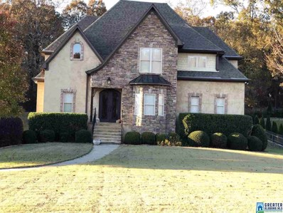 1126 Long Leaf Lake Dr, Helena, AL 35022 - #: 834365
