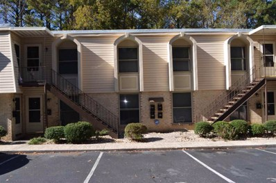 3290 Warringwood Dr UNIT B, Hoover, AL 35216 - #: 834374
