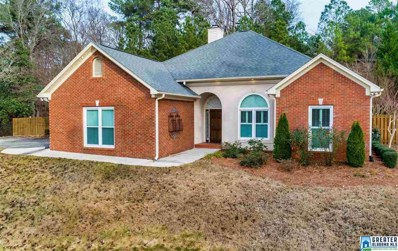 5225 Overlook Cir, Hoover, AL 35244 - #: 834486