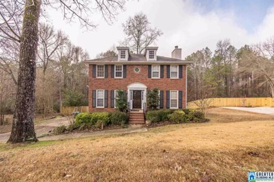 1039 Independence Ct, Alabaster, AL 35007 - #: 834489