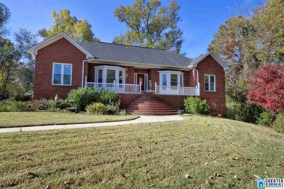 5822 Country Meadow Dr, Gardendale, AL 35071 - #: 834517