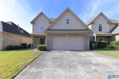 4569 Riverbirch Cir, Mccalla, AL 35022 - #: 834558