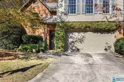 4168 Highlands Cir, Birmingham, AL 35213 - #: 834688