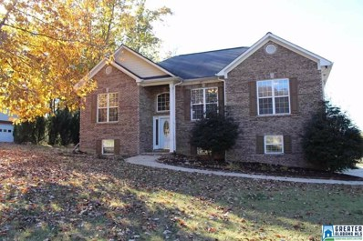 2012 Jarred Cir, Leeds, AL 35094 - #: 834707
