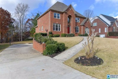 6202 Eagle Point Cir, Birmingham, AL 35242 - #: 834718