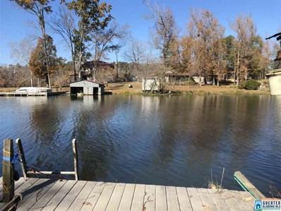 119 Toms Cabin Rd, Oak Grove, AL 35023 - #: 834738