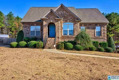 9647 Ridge Way, Kimberly, AL 35091 - #: 834774