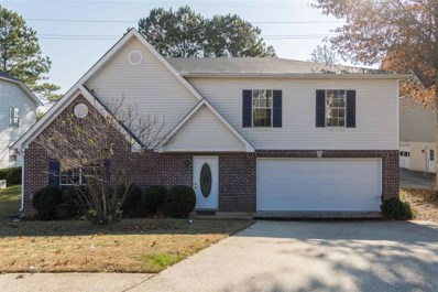 736 Ridge Way Cir, Hoover, AL 35226 - #: 834911