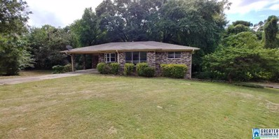 939 4TH Way, Pleasant Grove, AL 35127 - #: 834933