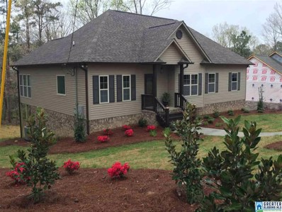 12808 Alpine Cir, Mccalla, AL 35111 - #: 834947