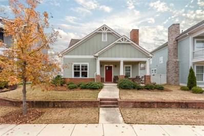 145 White Cottage Rd, Helena, AL 35080 - #: 834972