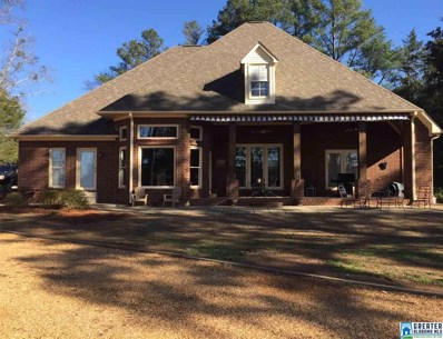 2685 Rushing Springs Rd, Lincoln, AL 35096 - #: 834996