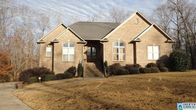 7781 Eagle Dr, Mccalla, AL 35111 - #: 835036