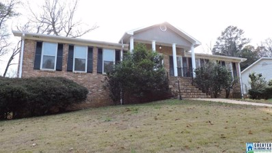133 Sterling Dr, Hueytown, AL 35023 - #: 835068