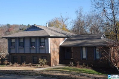 1035 Ivy Creek Trl, Hoover, AL 35226 - #: 835084