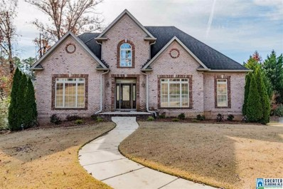2273 White Way, Hoover, AL 35226 - #: 835123
