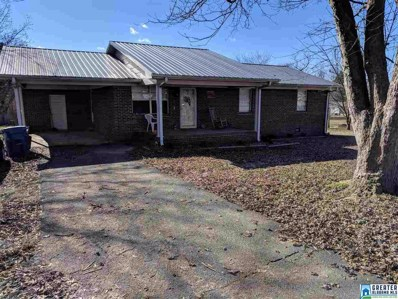 160 Riversight Dr, Altoona, AL 35952 - #: 835162