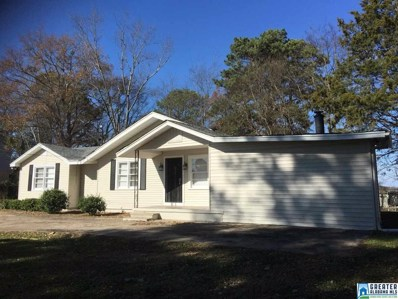 2629 4TH Pl NW, Center Point, AL 35215 - #: 835210